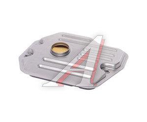 Фильтр масляный АКПП TOYOTA Camry,Corolla,Highlander,Rav 4 OE 35330-28010