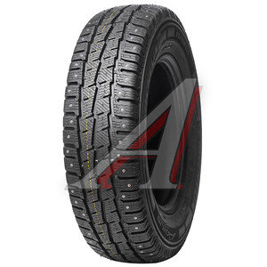 Шина MICHELIN Agilis X-Ice North шип. 215/75 R16C 215/75 R16C, 3314