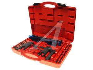 Набор фиксаторов распредвала для установки фаз ГРМ (BMW N51,N52,N53,N54) JTC JTC-4619AB