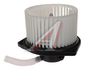 Вентилятор MITSUBISHI ASX,Lancer (07-),Outlander XL отопителя в сборе OE 7802A217