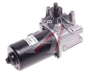 Мотор-редуктор стеклоочистителя MAN TGA VALEO 405001, 335001, 81264016143