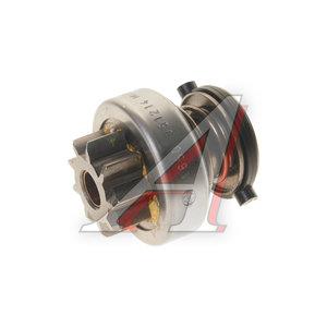 Привод стартера FIAT Ducato (02-) ZEN ZN1650, 1006210149