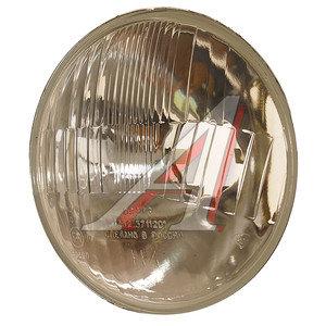 Оптика ВАЗ-2106,ГАЗель-Эконом ближний свет ОСВАР 7412.3711, 7412.3711100