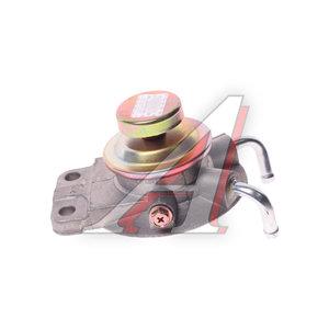 Крышка HYUNDAI Porter фильтра топливного DYF 31972-44002, DY31972-44002