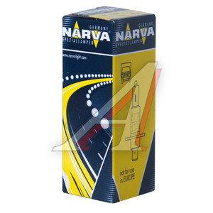 Лампа H1 24V 100W Rally NARVA 48750, N-48750