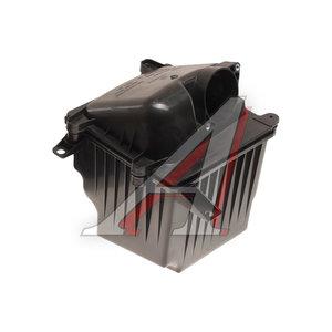 Корпус ВАЗ-1118 фильтра воздушного комплект 1118-1109012/16, 1118-1109012