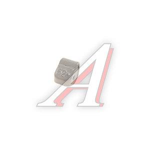 Грузик балансировочный 5г с пружиной ГРУЗИК 5, 0205