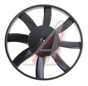 Вентилятор ВАЗ-2123 Сызрань 2123-1308010, , 2123-1308008