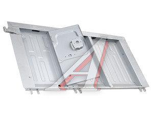Борт УАЗ-31514 задний (под крышу) ОАО УАЗ 31512-5604010-95, 3151-20-5604010-95, 31512-5604010