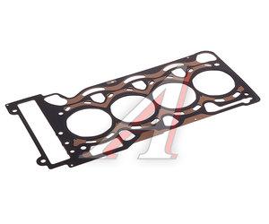 Прокладка головки блока BMW 1 (E87) OE 11127509710, 10137400