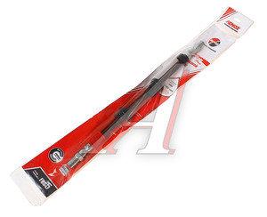 Шланг тормозной ВАЗ-2110 передний FENOX 2110-3506060, PH21101C3