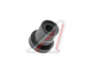 Втулка ВАЗ-2110 дистанционная облицовки туннеля пола 2110-5109174