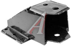 Кронштейн ЗИЛ-5301 рессоры передней передний 5301-2902442,