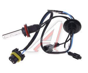 Лампа ксеноновая H11 35W 85V 4300K MATRIX MATRIX H11 4300K
