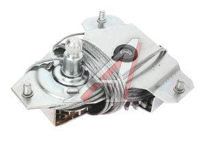 Стеклоподъемник ВАЗ-2104,05,07 передний ДААЗ 2105-6104020, 21050610402000