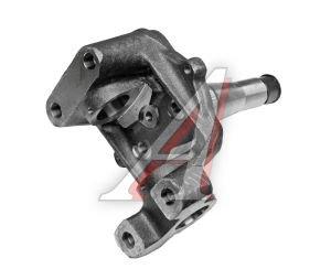 Кулак поворотный МАЗ-54326 (отверстие под втулку с АБС) ОАО МАЗ 54326-3001009, 543263001009