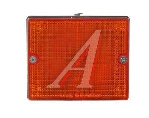 Указатель поворота Автобус задний 12V ТЕХАВТОСВЕТ УП115Б, УП 115-234, УП115-Б