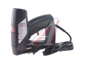 Степлер электрический скобы 6-14мм (0.75-1.25мм) NOVUS NOVUS J102DA, 031-0354