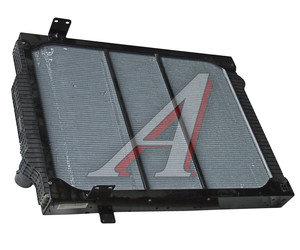 Радиатор HYUNDAI HD260,270,370,500 дв.D6CB38 SAMSUNG 25300-7E500