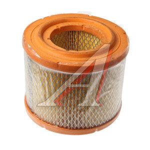 Элемент фильтрующий УАЗ воздушный DIFA 3741-1109080, 4227