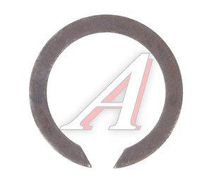 Кольцо ГАЗ-3110 стопорное вала первичного (ОАО ГАЗ) 45 9836 0027, 4598360-027