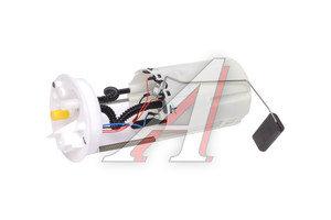 Насос топливный FIAT Ducato (2.0/2.3/2.8 D/JTD) электрический (в баке) BOSCH 0 580 303 016, 1580303016, 1328162080