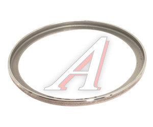 Кольцо КАМАЗ-4310 на кассетный сальник (ОАО КАМАЗ) 4310-3103083-20