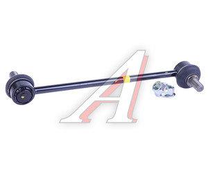 Стойка стабилизатора TOYOTA Avensis,Corolla,Prius переднего CTR CLT-29, 23635, 48820-47010/48820-02030