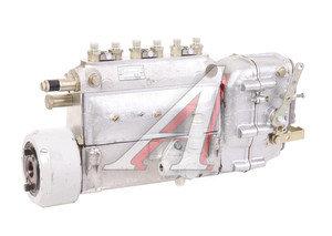 Насос топливный ЯМЗ-236М2,М2-1,2,4,7,19,26,28,236Д,Д-2,3,4 МАЗ высокого давления ЯЗДА № 60.1111005-30