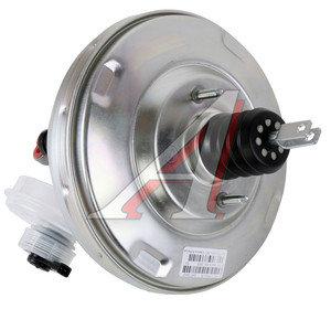 Усилитель вакуумный ВАЗ-2123 в сборе с ГТЦ ДААЗ 2123-3510006, 21230351000611, 2123-3510008
