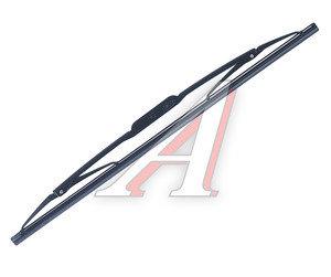 Щетка стеклоочистителя 400мм Universal Graphit ALCA AL-176, 176000, СЛ136-5205900