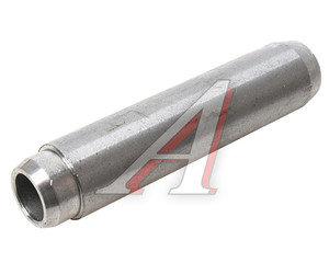 Втулка ЗИЛ-5301 клапана направляющая (А) 245-1007032