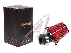 Фильтр воздушный для скутера нулевого сопротивления D35 KIYOSHI D35, 4620767369187