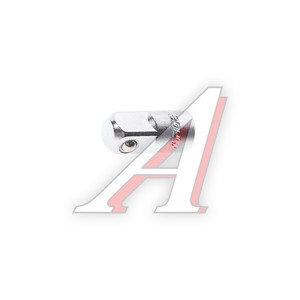 """Адаптер 1/4""""(F)х3/8""""(М) FORSAGE 80923, FS-80923"""