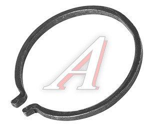Кольцо М-2140 заглушки рулевого пальца стопорное 402-3003070-Д