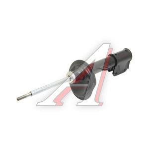 Амортизатор PEUGEOT 307 передний левый газовый KAYABA 333758