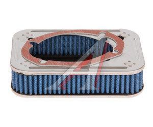 Фильтр воздушный PRO SPORT карбюратор квадратный RS-04377