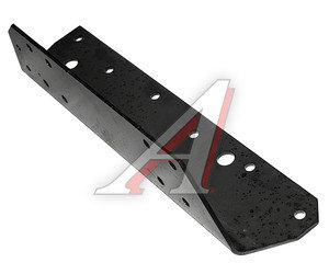 Кронштейн КАМАЗ крепления седельного устройства правый (ОАО КАМАЗ) 5410-2702182