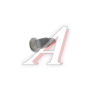 Заглушка М-2141 отжимного плужера рычага КПП 2141-1702182