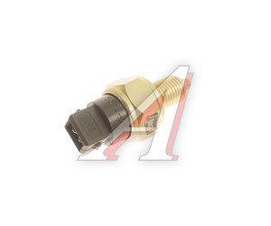 Выключатель МТЗ стоп-сигнала (кнопка, штекер) МЭМЗ ВК 12-21, ЦИКС642241017