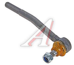 Наконечник рулевой тяги ВАЗ-2101 внутренний правый HI-DRIVE 2101-3003050, HI-DRIVE RE0747R
