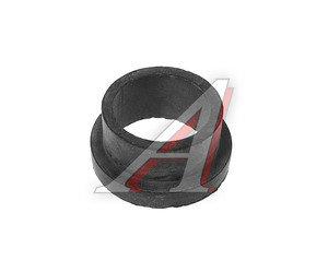Кольцо ВАЗ-2101 фланца эластичной муфты уплотнительное БРТ 2101-2202110, 2101-2202110Р