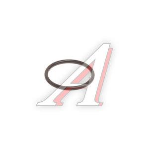 Кольцо уплотнительное BMW 1 (E81,E87),3 (E90),5 (E60,F10) свечного колодца OE 11377514007