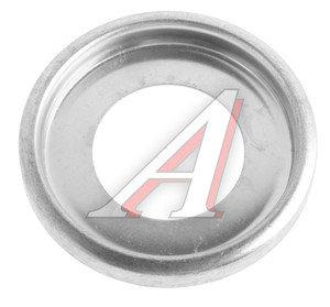 Кольцо ВАЗ-2121 шарнира привода грязезащитное 2121-3103060, 21210310306010