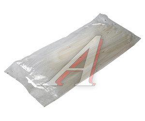 Хомут-стяжка 200х4.0 пластик белый (100шт.) CT-200х4.0
