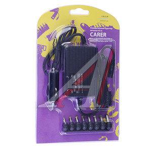 Устройство зарядное KS-is Carer (KS-041) универсальное KS-is Carer (KS-041), KS-041