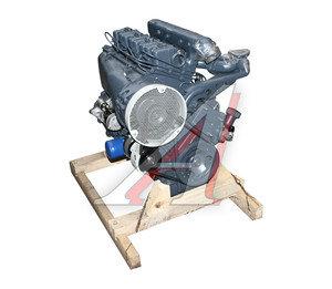 Двигатель Д-144 60л.с. 2000об/мин. (Т-40,ЛТЗ-55,60,асфальтоукл.ДС-143,155,путерихтов.маш.) ВмТЗ Д144-63МК, Д144-0000100-63МК