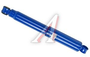 Амортизатор УАЗ-3153,3159,3160 передний газовый АДС EXPERT 315195-2905006, 42020.315195-2905006-00, 315195-2905006-05