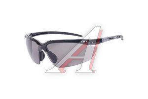 Очки защитные OREGON темные Q545832