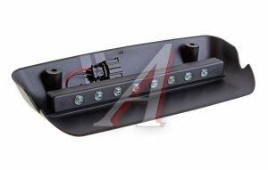 Стоп-сигнал ВАЗ-1119 дополнительный светодиодный ЛТ плюс 1119-3716810-01, 11190-3716810-01